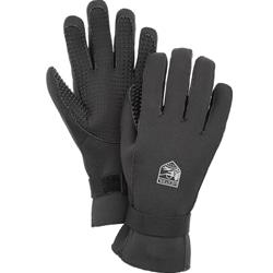 Hestra Neoprene Glove