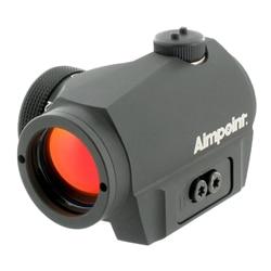 Aimpoint Micro S-1 6 MOA