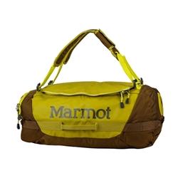 Marmot Long Hauler Duffle Bag S