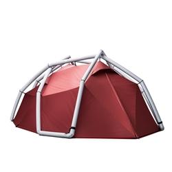 Heimplanet Backdoor (4 Season Tent)