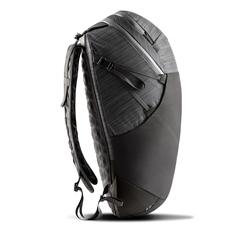 Heimplanet Motion Ellipse 25L
