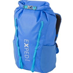 Exped Kids Typhoon 12