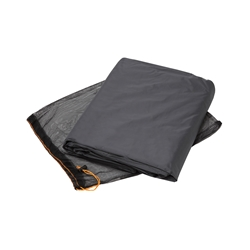Vaude Floorprotector Hogan SUL 2P