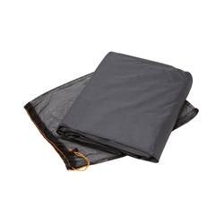 Vaude Floorprotector Space SUL 1-2P Seamless