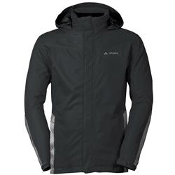 Vaude Men's Luminum Jacket