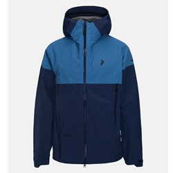Peak Performance Mondo Jacket