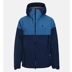 Peak Performance Mondo Jacket
