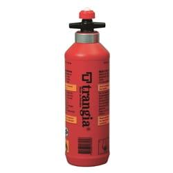Trangia Bränsleflaska, 0.5 L