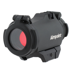 Aimpoint Micro H-2 - Sight Without Mount