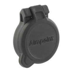 Aimpoint Lens Cover, Flip-Up, Rear
