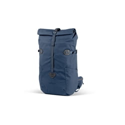 Millican Marsden The Camera Pack 32L