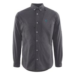 Klättermusen Tyr Shirt M