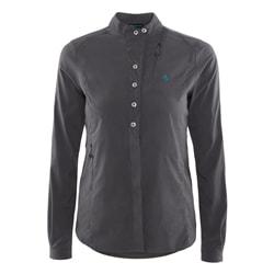 Klättermusen Tyr Shirt W's
