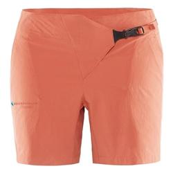 Klättermusen Vanadis Shorts W's