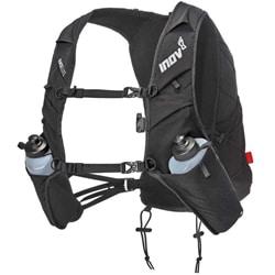 Inov-8 Race Elite Vest 10