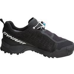 Dynafit Speed MTN Gore-Tex Men