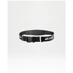 2Xu Expandable Belt- U