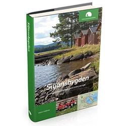 Vildmarksbiblioteket Siljansbygden - Vandringsturer Och Utflykter