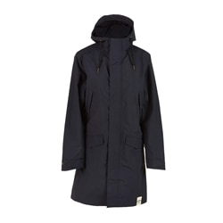 Tretorn Womens Rain Jacket From The Sea