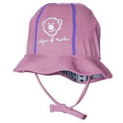 Isbjörn Sun Hat Baby