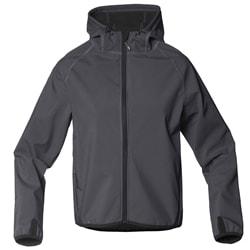 Isbjörn Wind & Rain Block Jacket Teens
