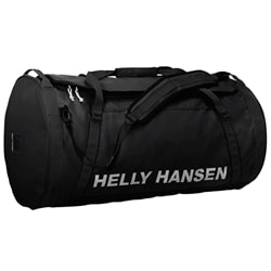 Helly Hansen Hh Duffel Bag 2 30L