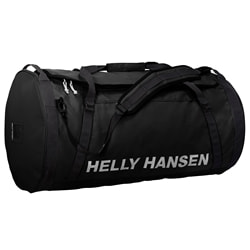 Helly Hansen HH Duffel Bag 2 120L