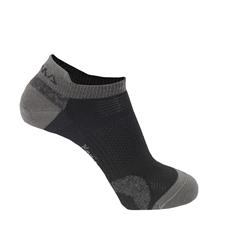 Aclima Ankle Socks 2-Pack