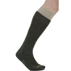 Aclima Hunting Socks