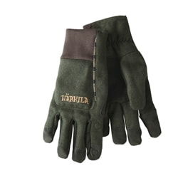 Härkila Metso Active Gloves