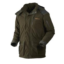 Härkila Norfell Insulated Jacket