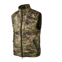 Härkila Lynx Insulated Reversible Waistcoat