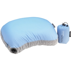 Cocoon Air Core Pillow Hood/Camp UL