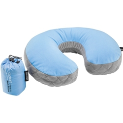 Cocoon Air Core Pillow UL Neck