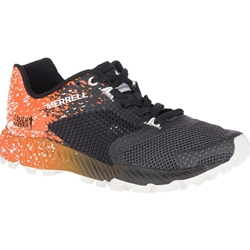 Merrell All Out Crush Tough Mudder 2 W