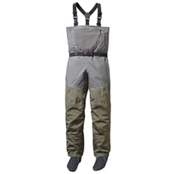Patagonia M's Skeena River Waders regular