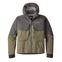Patagonia M's SST Jacket