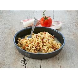 Trek'n Eat Pestolax Med Pasta