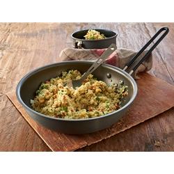 Trek'n Eat Couscous Med Grönsaker