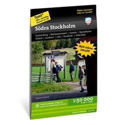 Calazo Södra Stockholm