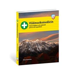 Calazo Vildmarksmedicin