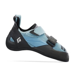Black Diamond Focus- Wmn's Climbing Shoe