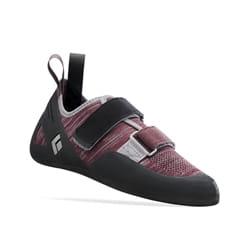Black Diamond Momentum- Wmn's Climbing Shoe