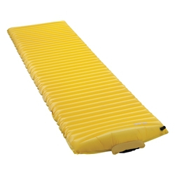 Therm-A-Rest NeoAir XLite MAX SV, large