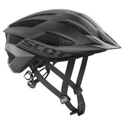 Scott Arx MTB Helmet