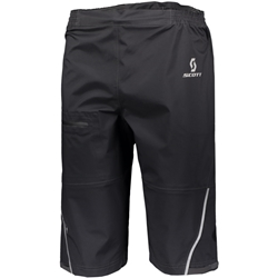 Scott Trail MTN Dryo 50 Shorts