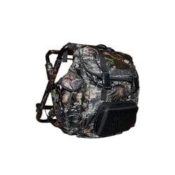 Stolryggsäck Ryggsäckar med stol och ryggstöd | Maximal Fritid