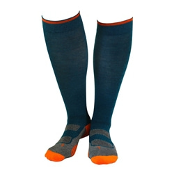 Gococo Compression Wool