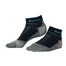 Gococo Light Sport