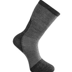Woolpower Socks Skilled Classi Liner